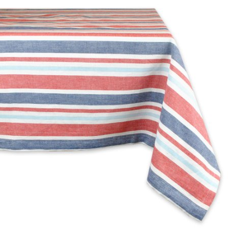 patriotictablecloth