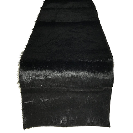 faux-fur-runner
