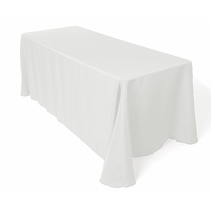 tablecloth-white-rounded-corners
