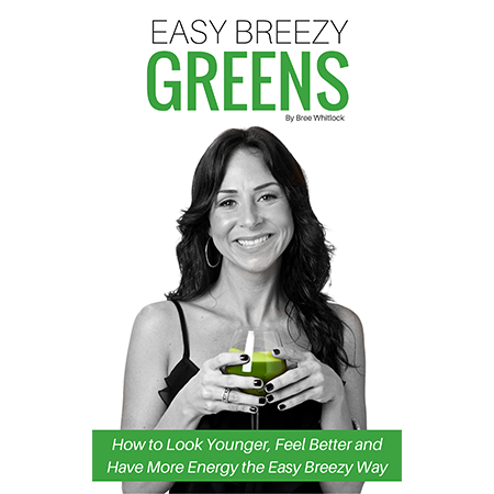 easy-breezy-greensproduct